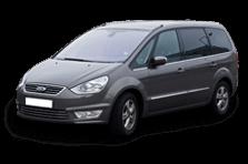 Ford Galaxy3